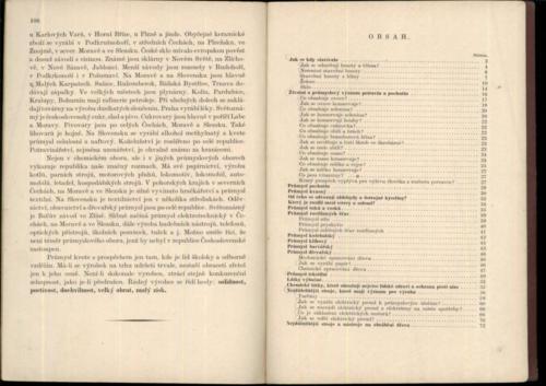 Pastejrik Prirodozpyt Technologie ProJednorocniUcebneKursy IV 1933 Stránka 57