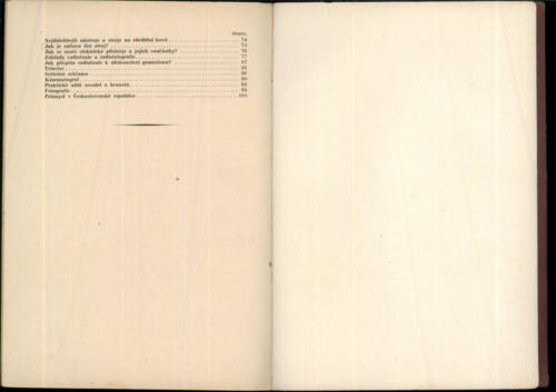 Pastejrik Prirodozpyt Technologie ProJednorocniUcebneKursy IV 1933 Stránka 58