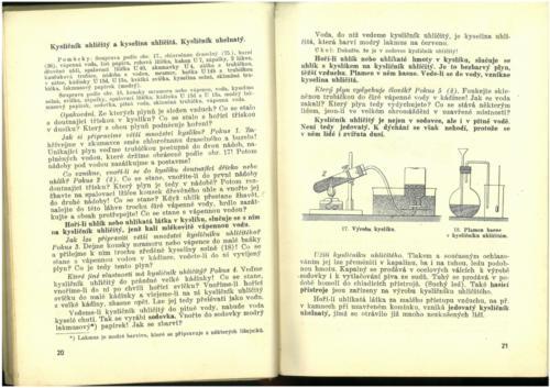 Pastejrik PrirodovedaProObecneSkoly(SestySedmyAOsmyRokSkolni) 1937 Stránka 012