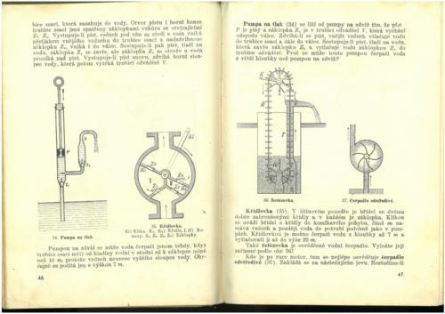 Pastejrik PrirodovedaProObecneSkoly(SestySedmyAOsmyRokSkolni) 1937 Stránka 025