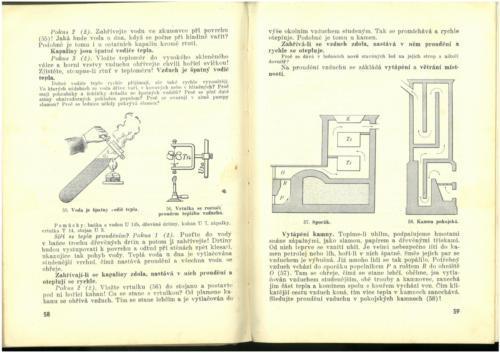 Pastejrik PrirodovedaProObecneSkoly(SestySedmyAOsmyRokSkolni) 1937 Stránka 031