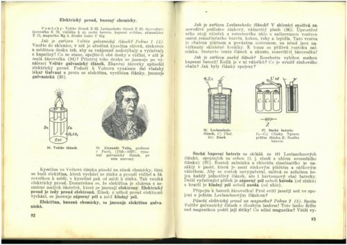 Pastejrik PrirodovedaProObecneSkoly(SestySedmyAOsmyRokSkolni) 1937 Stránka 048