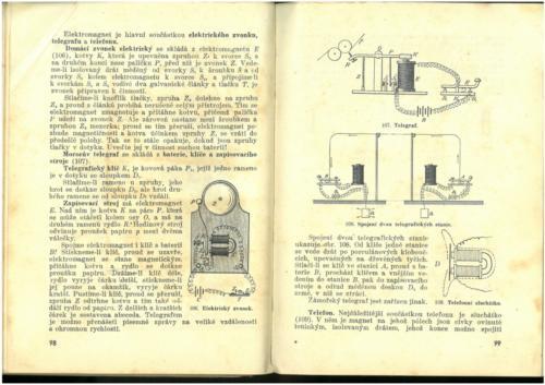 Pastejrik PrirodovedaProObecneSkoly(SestySedmyAOsmyRokSkolni) 1937 Stránka 051