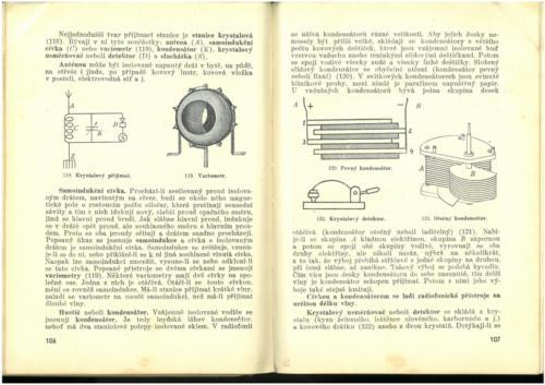 Pastejrik PrirodovedaProObecneSkoly(SestySedmyAOsmyRokSkolni) 1937 Stránka 055