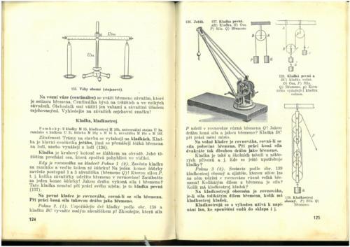 Pastejrik PrirodovedaProObecneSkoly(SestySedmyAOsmyRokSkolni) 1937 Stránka 064