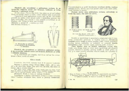 Pastejrik PrirodovedaProObecneSkoly(SestySedmyAOsmyRokSkolni) 1937 Stránka 066