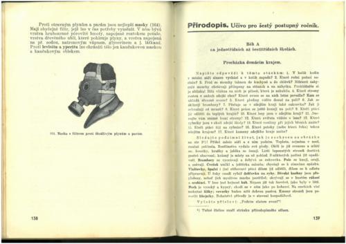 Pastejrik PrirodovedaProObecneSkoly(SestySedmyAOsmyRokSkolni) 1937 Stránka 071