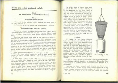 Pastejrik PrirodovedaProObecneSkoly(SestySedmyAOsmyRokSkolni) 1937 Stránka 098