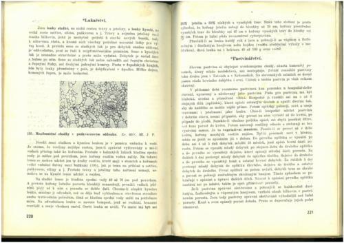 Pastejrik PrirodovedaProObecneSkoly(SestySedmyAOsmyRokSkolni) 1937 Stránka 112