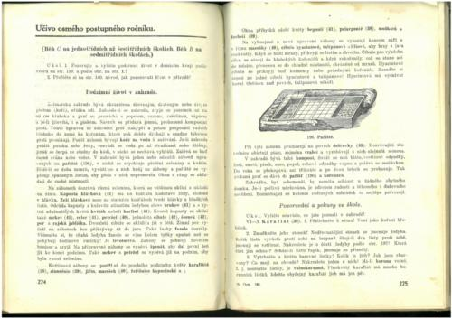 Pastejrik PrirodovedaProObecneSkoly(SestySedmyAOsmyRokSkolni) 1937 Stránka 114