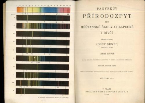 PanyrkuvPrirodozpyt II 1925 Stránka 04