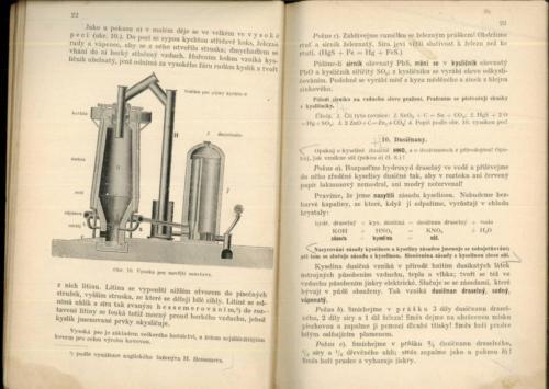 PanyrkuvPrirodozpyt II 1925 Stránka 15