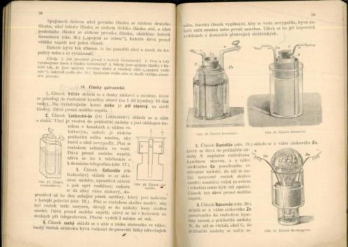 PanyrkuvPrirodozpyt II 1925 Stránka 23