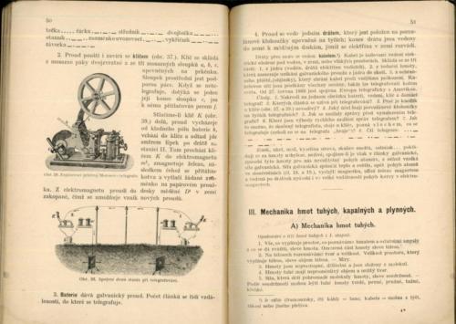 PanyrkuvPrirodozpyt II 1925 Stránka 29