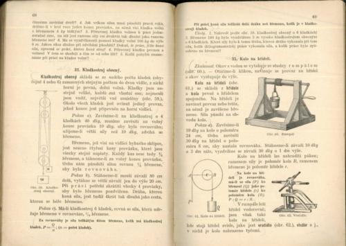 PanyrkuvPrirodozpyt II 1925 Stránka 38