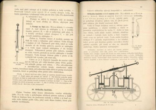PanyrkuvPrirodozpyt II 1925 Stránka 44