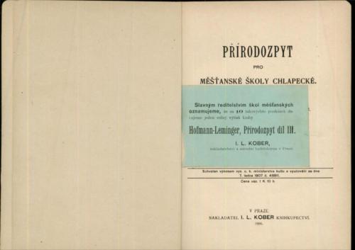 Hofmann-Leminger Prirodozpyt ProMestanskeSkolyChlapecke III 1906 Stránka 02