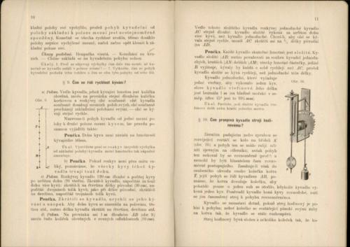 Hofmann-Leminger Prirodozpyt ProMestanskeSkolyChlapecke III 1906 Stránka 09