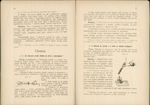 Hofmann-Leminger Prirodozpyt ProMestanskeSkolyChlapecke III 1906 Stránka 17