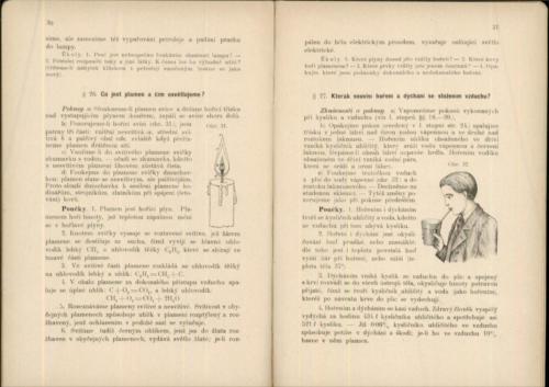 Hofmann-Leminger Prirodozpyt ProMestanskeSkolyChlapecke III 1906 Stránka 19