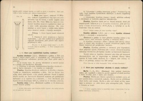 Hofmann-Leminger Prirodozpyt ProMestanskeSkolyChlapecke III 1906 Stránka 29