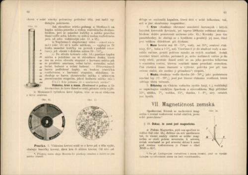 Hofmann-Leminger Prirodozpyt ProMestanskeSkolyChlapecke III 1906 Stránka 34