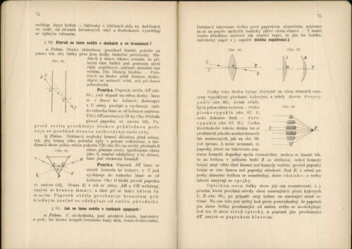 Hofmann-Leminger Prirodozpyt ProMestanskeSkolyChlapecke III 1906 Stránka 41