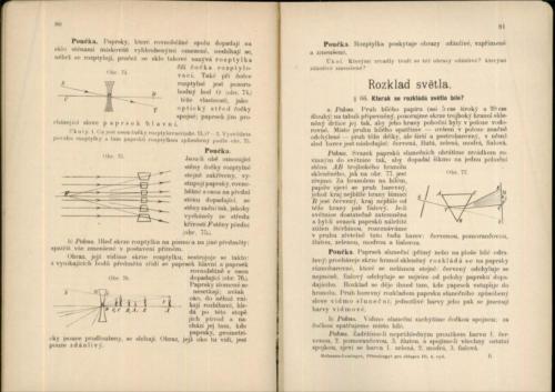 Hofmann-Leminger Prirodozpyt ProMestanskeSkolyChlapecke III 1906 Stránka 44