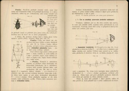 Hofmann-Leminger Prirodozpyt ProMestanskeSkolyChlapecke III 1906 Stránka 49