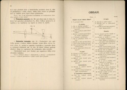 Hofmann-Leminger Prirodozpyt ProMestanskeSkolyChlapecke III 1906 Stránka 50
