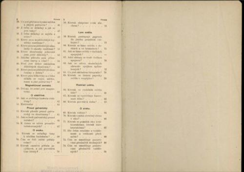 Hofmann-Leminger Prirodozpyt ProMestanskeSkolyChlapecke III 1906 Stránka 51