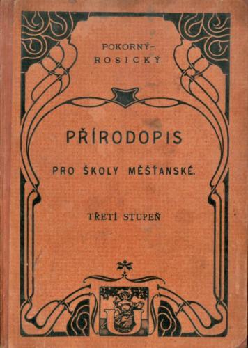 Pokorny-Rosicky PrirodopisProSkolyMestanske TretiStupen 1899 Stránka 02
