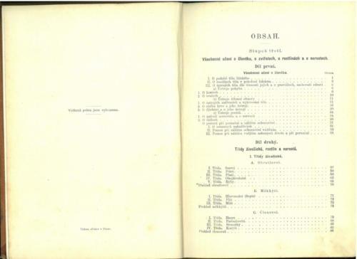 Pokorny-Rosicky PrirodopisProSkolyMestanske TretiStupen 1899 Stránka 05