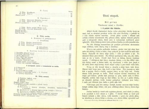 Pokorny-Rosicky PrirodopisProSkolyMestanske TretiStupen 1899 Stránka 06
